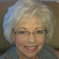 Denise J. Davis
