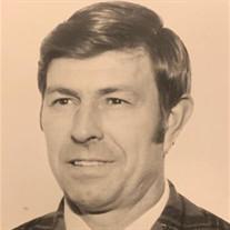 Harry N Stallings  Jr.