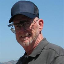 John Stephen Deane