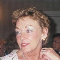 Mary L. Wilson