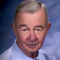 Mr. Milton Timothy Drake Jr.