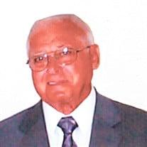 Bobby G. Bertram