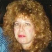 Patricia A. Mettelman