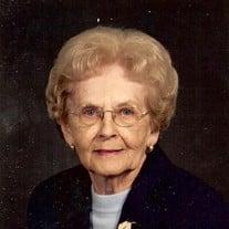 Ethelda  W. Higgs