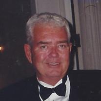Robert J. Hayes