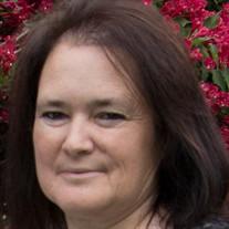 Lori Ann Amspacher