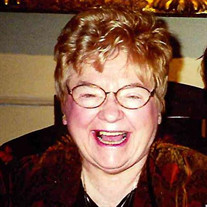 Lorene D. Hart