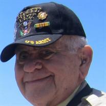 Phillip J. Barker