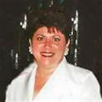 Maryann Rose DeGeorge