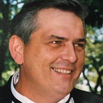 Robert J. Lopes