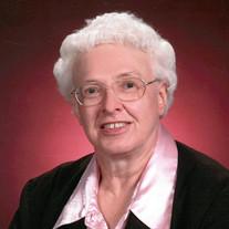 Linda  J. Inselman