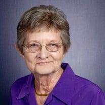 Viola Berniece Stolte