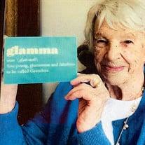 Lois J.  Ramsey