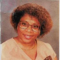 Margaret L. Paul