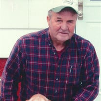 Jerry Lee Hansen