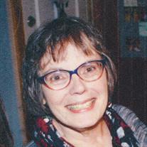 Kathleen Pula