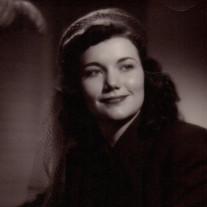 Hattie Ellen Craft