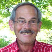 Weslie W. Walters