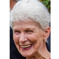 Rosemarie  Meeks Fanning