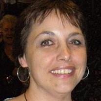 Christine E. Anastasi