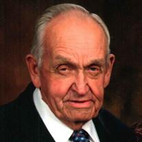 Don C. Wilson