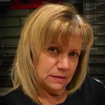 Jeannine Frances Gulinazzo