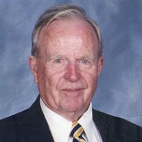 Frank Leroy Bush
