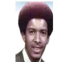 Mr.  Andre Kevin  Walker