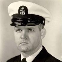 Thomas Eugene Sherrick