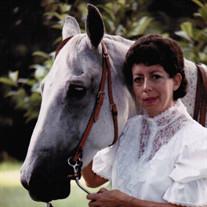 Mrs. Esta Mae Gressette