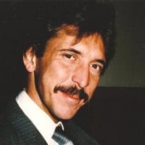 Robert C. Martin