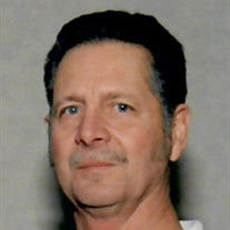 James Walter Carson