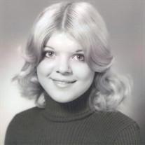 Kathleen Ann Stobodzian