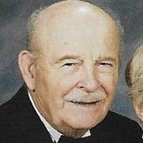 Edwin Bialobrzeski