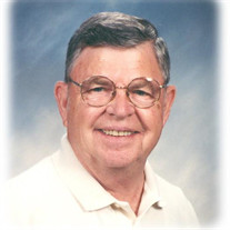Donald W. Freeland
