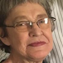 Lynne B. Grabowski