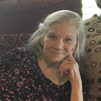 Marilyn Ann Joyce