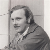 "Richard ""Dick"" Wells"