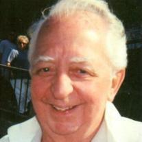 James Francis O'Toole