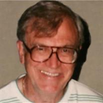 Ronald D. Cooke