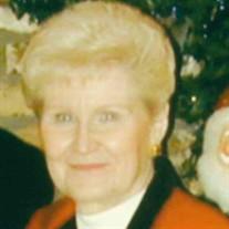 Phyllis Kane