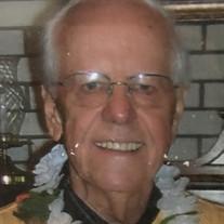Roland J. Gamache