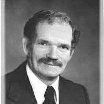 Herbert Marion Bennett