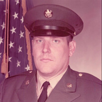 Charles H. Shaffer Jr.