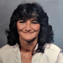 Sandra Marie Prevost