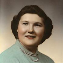 Barbara J. Hook