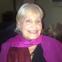 Ms. Vilma Maria Landeta