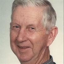Arlet E. Draper