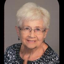 Leola M. Ader
