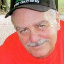 Mr.  Edwin Lee Lyman